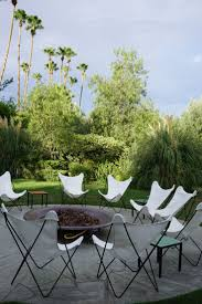 Saybrook Outdoor Furniture by 409 Best Patio Images On Pinterest Outdoor Living Outdoor