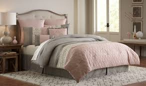 King Size Comforter Sets Clearance King Size Bedroom Sets Clearance Travel Pinterest King Size