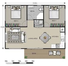 granny houses granny house plans lovely ideas 13 1000 ideas about flat on