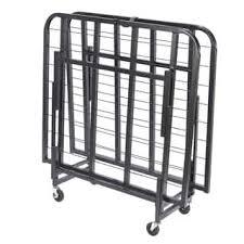 fold up bed shop the best deals for dec 2017 overstock com