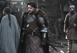 Game Thrones Halloween Costume Ideas Robb Stark Game Thrones Halloween Costume Ideas