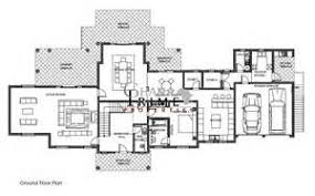 Floor Plan Of White House Marvelous Executive Office Floor Plans 7 Floor Plan Of White