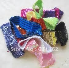 sequin headbands online get cheap sequin stretch headbands aliexpress