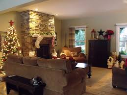 decorate my home for christmas create a cosy christmas living room home creating cozy warm tboots