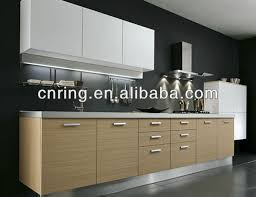 Single Kitchen Cabinet Single Kitchen Cabinet Suppliers And - Single kitchen cabinet