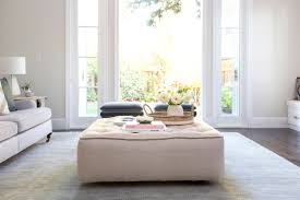 Living Room Table Accessories by Blog U2014 Braun Adams