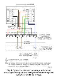 trane xl80 wiring diagram trane xl16i wiring diagram u2022 wiring