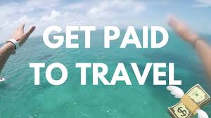 how to get paid to travel images Enjoy your journey with offer travel now pay later no credit check jpg