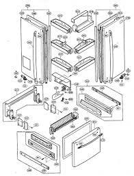 estate model teds740pq1 wiring diagram estate wiring diagrams