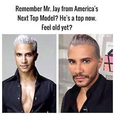 Antm Meme - who s gonna be on top antm rate results page 3 the popjustice