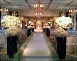118 best aisle decoration ideas images on pinterest wedding