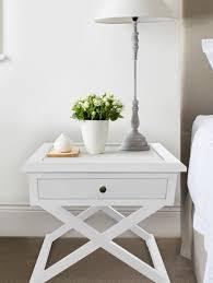 White Oak Bedroom Furniture Bedroom Furniture Sets Bedroom Stand Night Stands Nightstand