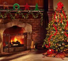 the davis clipper cities set christmas tree pickups