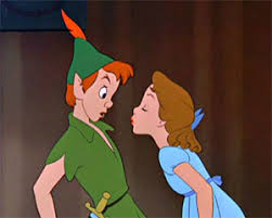 peter pan images peter wendy wallpaper background photos