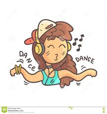 emoji fresh linen dancing lady 100 dancing emoji 12 emojis that don u0027t mean what you