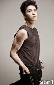 imagenes de coreanos los mas guapos siwon hyun joong top 10 de los hombres más guapos de corea del