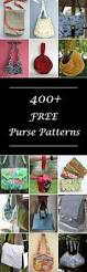 best 25 small gift bags ideas on pinterest paper boxes diy box