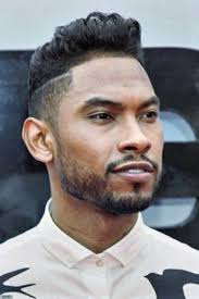 Hairstyles Men Like On Women by Pics Of Black Men Thick Hair Look Like Long Black Men Hairstyles