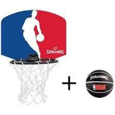 panier de basket pour chambre panier de basket chambre achat vente pas cher cdiscount