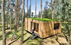 ecological footprint inhabitat green design innovation