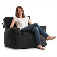 Big Joe Kids Lumin Bean Bag Chair Furniture Big Joe Teal Big Joe Bean Bag Xl Big Joe Bean Bag