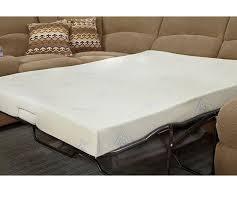 Lane Furniture Sectional Sofa Summerlin Reclining Sleeper Sectional 214 Sofas And Sectionals