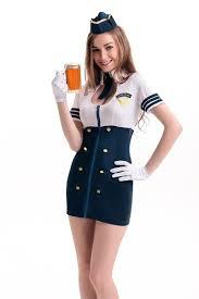 online get cheap female halloween ideas aliexpress com alibaba