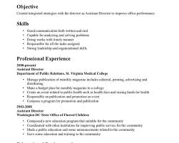 Best Resume Online Service by Professional Resume Online Service Contegri Com