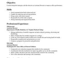 Create An Online Resume Onet Online Resume Resume For Your Job Application