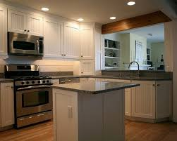 ideas for kitchen islands in small kitchens kitchen pantry ideas for small kitchens cool design kitchen
