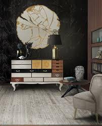 livingroom soho dashing masculine living rooms