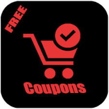 netflix apk coupons for netflix 1 0 apk apkplz