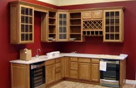 100 replacement kitchen cabinet doors and drawers how to