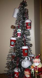 Pacific Northwest Christmas Tree Association - starbucks christmas tree christmas ideas pinterest starbucks