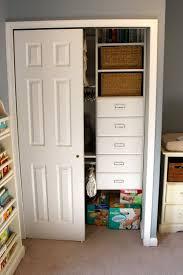 target closet organizer simple bedroom with baby closet