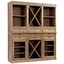 Modular Bar Cabinet 6 Modular Bar