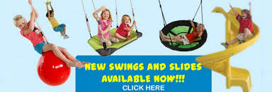Backyard Play Equipment Australia Cubbyhouse And Play Equipment Products At A Great Price From