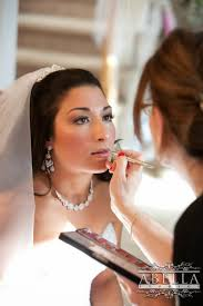 how much for bridal makeup deeva beauty why does bridal makeup cost so much