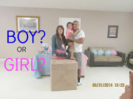 thanksgiving gender reveal gender reveal party vlog youtube