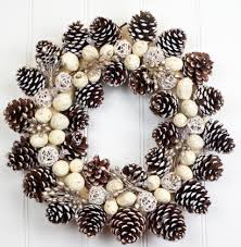 how to make ornaments decorations at