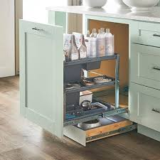 Home Depot Cabinets Kitchen Manificent Stunning Home Depot Kitchens Hampton Bay Cabinets
