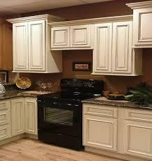 How To Glaze Kitchen Cabinets How To Glaze Kitchen Cabinets With White How To Glaze Kitchen