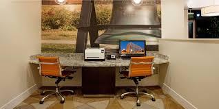 Capital Furniture In Jackson Ms by Hotel In Baton Rouge La Hotel Indigo Baton Rouge Downtown Hotel