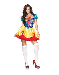 Halloween Costumes Adults 37 Halloween Costume Ideas Images Woman