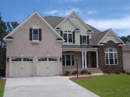 frank betz homes with photos st james plantation builders southport builders w epstein