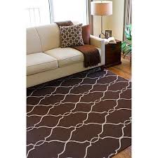 accent rug accent rug home design inspiration ideas and pictures