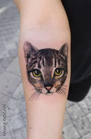 64 best tattoos images on pinterest tattoo small tattoos and ideas