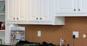 under upper cabinet lighting wall cabinets building tips design and contraction benefits for you