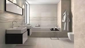 Bathroom Porcelain Tile Ideas Polished Porcelain Tile For Bathroom Floor Extraordinary