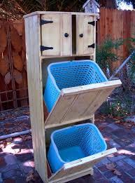Cabinet Baskets Storage Under Cabinet Basket Storage Home Design Ideas